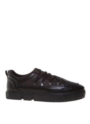 Dockers Klasik Ayakkabı Siyah